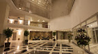 Фото 5 Turkiz Beldibi Resort & Spa ex. Rixos Hotel Beldibi