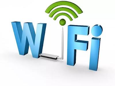 WiFi क्या है, वाईफाई का फुल फॉर्म क्या है WiFi से जूरी सारी जानकारी