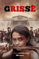 Free Download Grisse Season 1 Complete