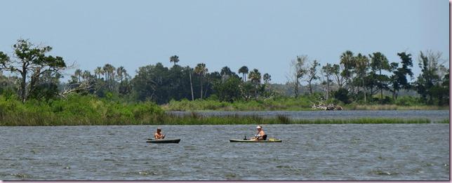 kayaksIMG_0691