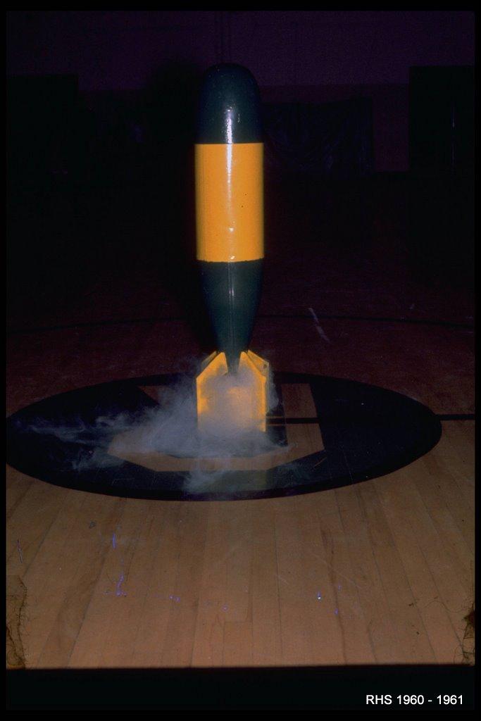 Basketball - IMG0051.jpg