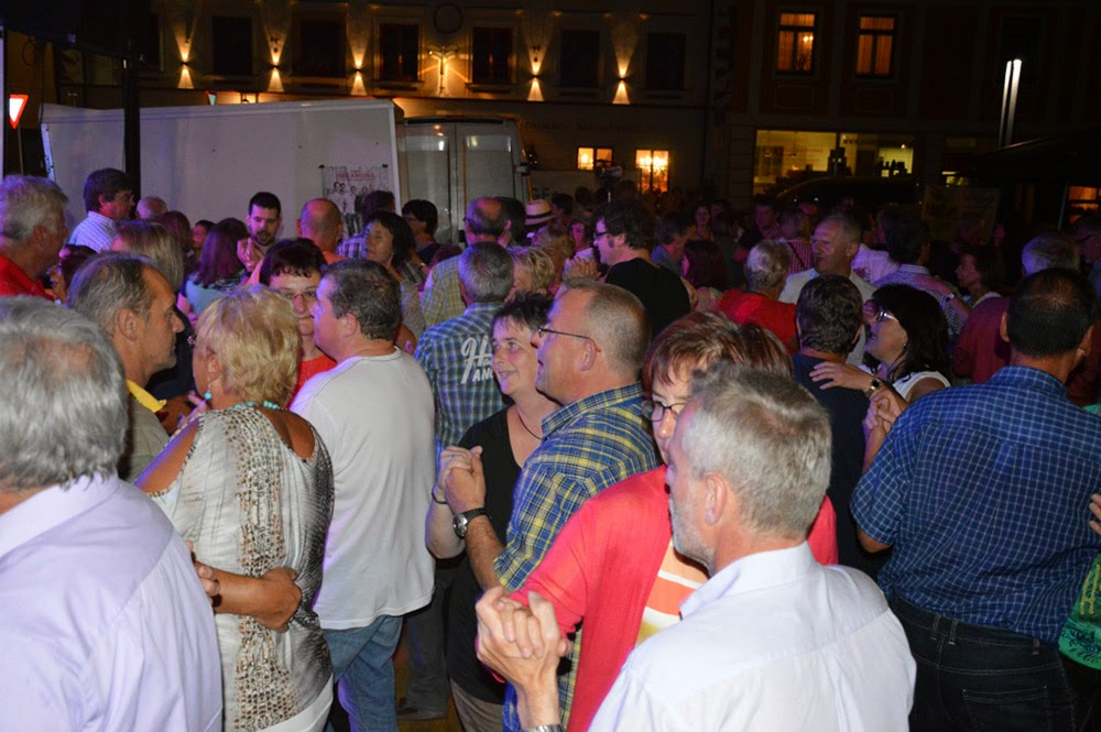 Stadtfest Herzogenburg 2014_ (188)