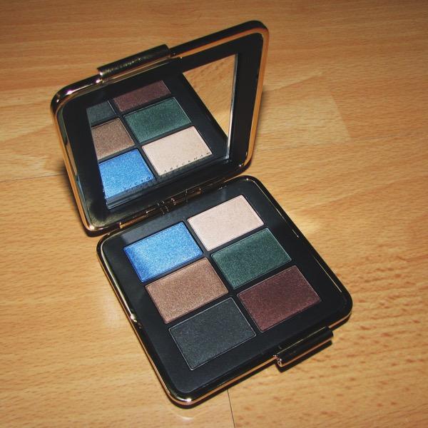 Victoria Beckham for Estée Lauder Eyeshadow Palette 2