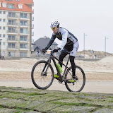 Middelkerke beach challenge