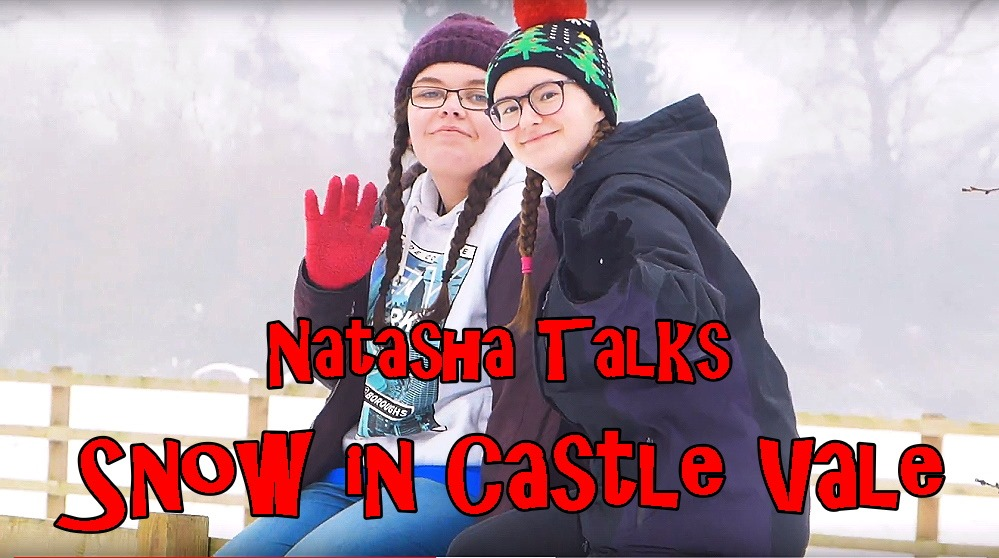 [Snow+in+Castle+Vale%5B5%5D]