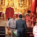 CaminandoalRocio2011_038.JPG