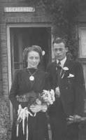 Groeneweg, Riet en Slieker, Cas Huwelijk 20-08-1947 a.jpg