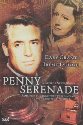 Penny Serenade (1941) BluRay 720p HD Watch Online, Download Full Movie For Free