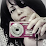 GloriaConsuelo Dominguez's profile photo