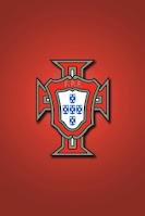 portugalia2.jpg