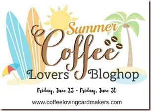 summer 17 coffee