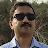 Kaushik Samaddar avatar image