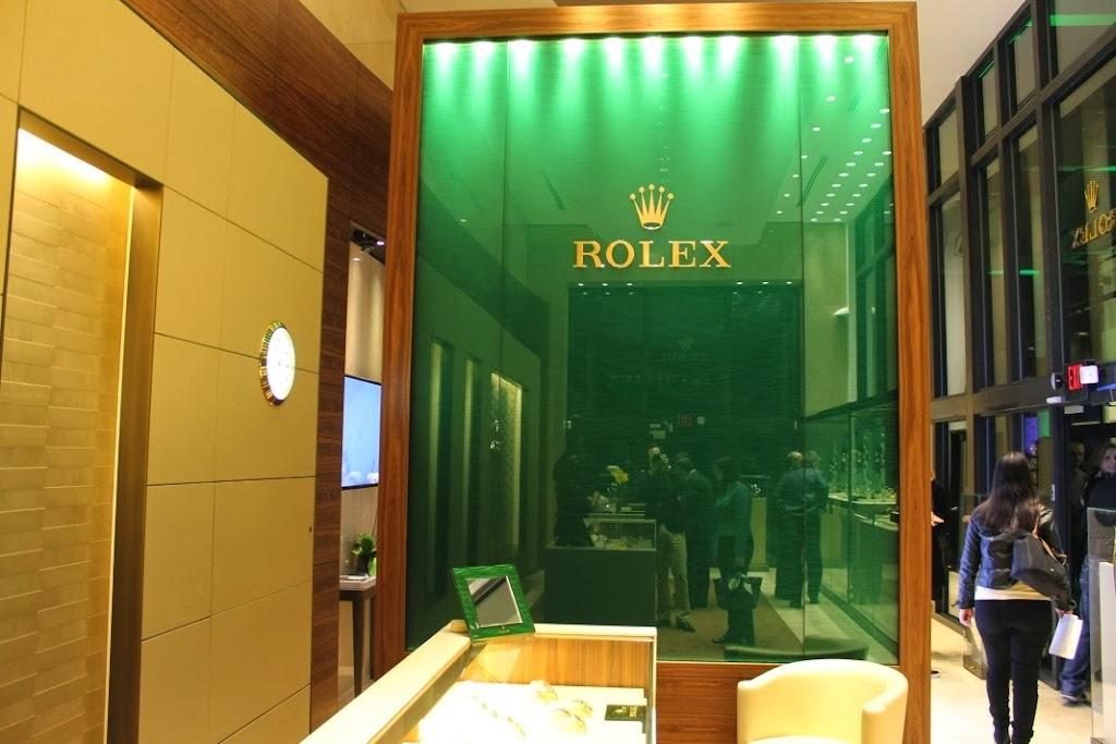 Rolex Miami Boutique Luxury Swiss LLC 14