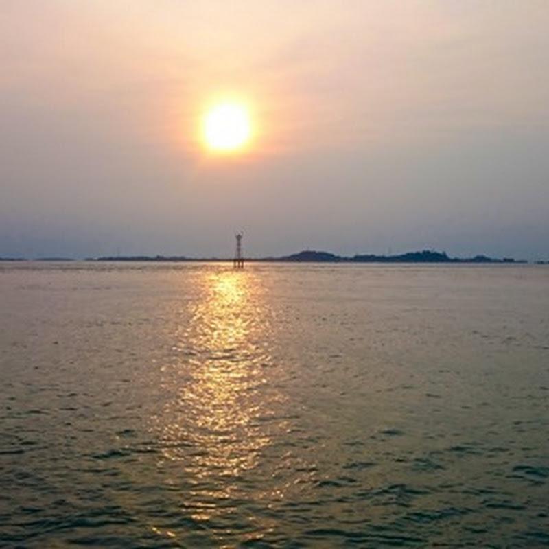 【遊記】印尼巴淡島兩天一日遊 Batam KTM Resort