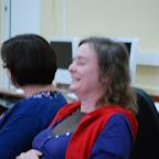 Warsztaty dla nauczycieli (1), blok 4 31-05-2012 - DSC_0131.JPG