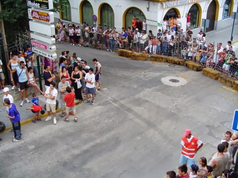 I Bajada de Autos Locos (2004) - AL2004_115.jpg