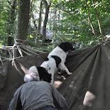 Survival voor Baas en Hond 2012 - DSC_0333.JPG