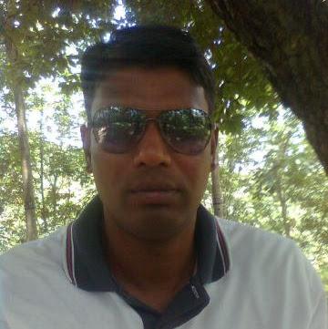 M Rana