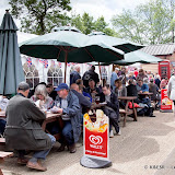 KESR Beer Fest- June, 2013-17.jpg