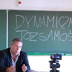 Warsztaty dla otoczenia szkoły, blok 4, 5 i 6 18-09-2012 - DSC_0172.JPG