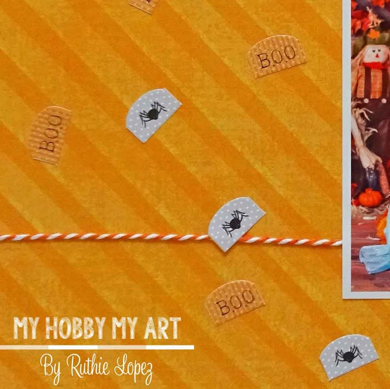 [ADORNit%2C-Halloween-Themed-Layout%2C-Ruth-Lopez%2C-My-Hobby-My-Art%2C-2%5B4%5D]