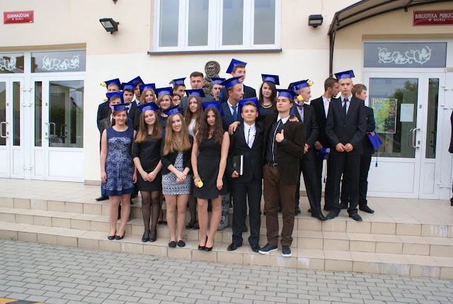 Pożegnanie klas 3 gimnazjum - DSC03194_1.JPG