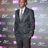 WWW.ENTSIMAGES.COM -   WRETCH 32 at  The Grand Prix Ball Clic Sargent for Children with Cancer Evening at The Hurlingham Club, Ranelagh Gardens, June 27th    2013                                                Photo Mobis Photos/OIC 0203 174 1069