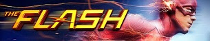 The Flash - Serie Completa [Latino]