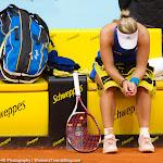 Angelique Kerber - Mutua Madrid Open 2014 - DSC_6951.jpg