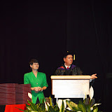 UA Hope-Texarkana Graduation 2015 - DSC_7913.JPG