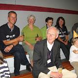 2009 40 jarig jubileum - IMG_0873.JPG