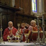 santa-misa-de-apertura (46).JPG