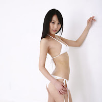 [DGC] No.605 - Miyu Watanabe 渡辺未優 (20p) 3.jpg