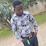 Frederick Owusu Ansah's profile photo