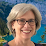 Nancy Minicozzi's profile photo