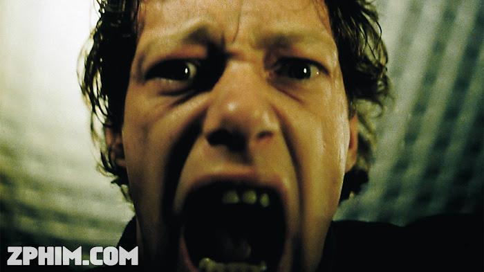 Ảnh trong phim Kẻ Bệnh Hoạn - Angst 1
