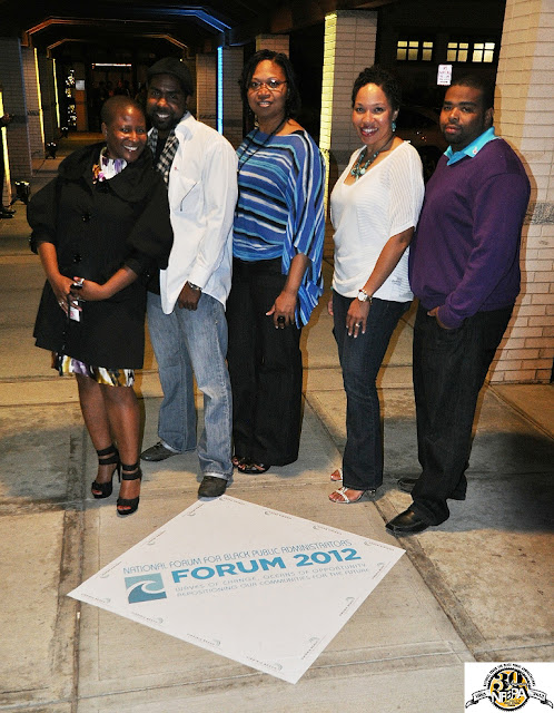 FORUM 2012 - The Music, The Mecca, The Movement - DSC_5393.JPG