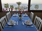 Фото 6 Mirador Resort & Spa