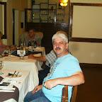 2011 16-17 Sept 004.jpg