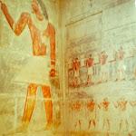 Egypt Edits (113 of 606).jpg