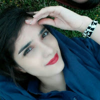 who is Zahra D contact information