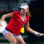 Ekaterina Makarova - Dubai Duty Free Tennis Championships 2015 -DSC_0468.jpg