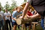 Sportfest_2007_(2_von_16).jpg