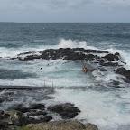 Kiama - Meerwasser-Pool