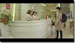 "[LOTTE DUTY FREE] 7 First Kisses OST ""Kissing You"" Music Video Full Version (ENG).mp4_000187263_thumb"