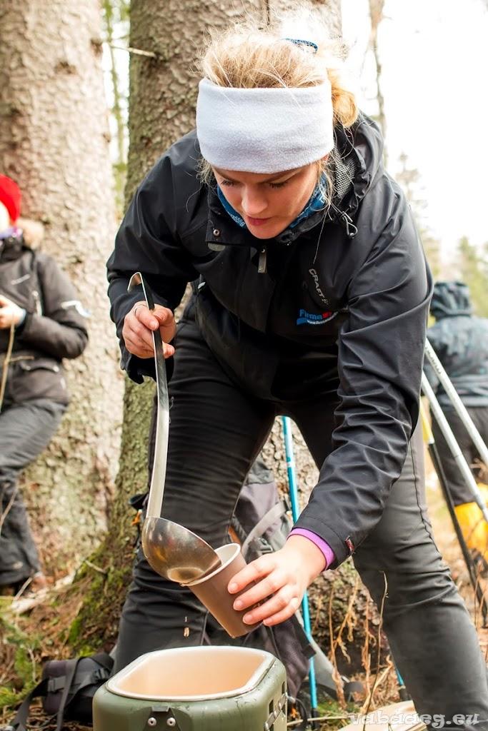 2014.02.24 Elamusretke paraad Koitjärve rabas - AS20140224KOITJARVE_080S.JPG