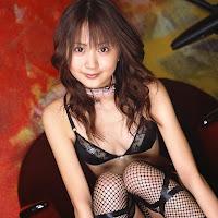 Bomb.TV 2006-06 Shoko Hamada BombTV-hs059.jpg