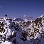 1987.02 Aonach Eagach Ridge Fergus Macbeth.jpg