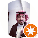 Abdulmalek AlAmmar