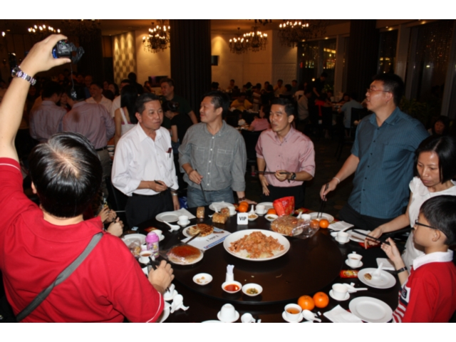 Others - Chinese New Year Dinner (2010) - IMG_0260.jpg